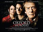 the oxford murders german alluc