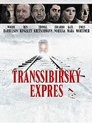 Transsibiřský expres download