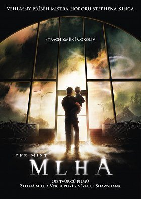 Mlha download