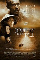 Journey from the Fall download
