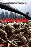 Cobrador In God We Trust