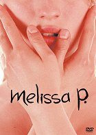 Melissa P. download