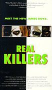 Killers download