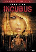 Incubus download