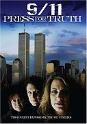 9-11 Press for Truth