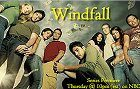 Windfall download