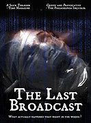 The Last Broadcast download