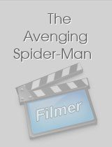 The Avenging Spider-Man