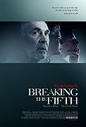 Breaking the Fifth