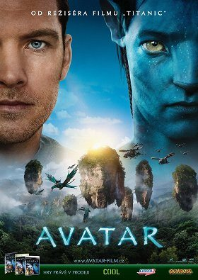 Avatar download