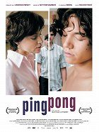Pingpong download