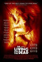 The Living and the Dead download
