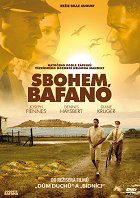 Sbohem, Bafano download