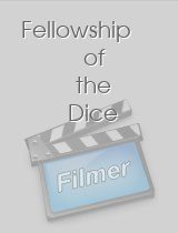 Fellowship of the Dice