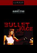 Bulletface download