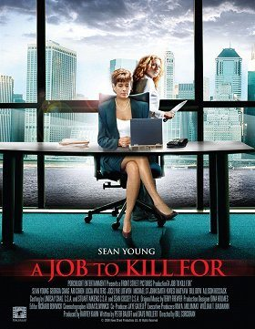 A Job To Kill For download
