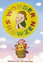 Wonder Showzen download