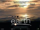 Earth download