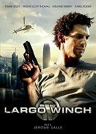 Largo Winch download