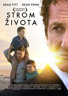 Strom života download