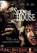 Sickness House download