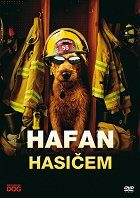 Hafan hasičem download