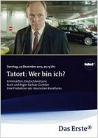 Tatort: Wer bin ich? download