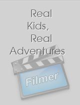 Real Kids, Real Adventures download