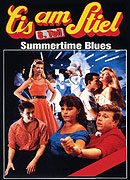 Eis am Stiel 8 Teil Summertime Blues
