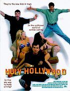 Holy Hollywood download