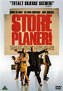 Store planer! download