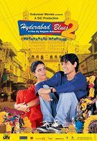Hyderabad Blues 2 download