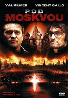 Pod Moskvou download