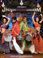 Jhoom Barabar Jhoom download