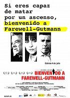 Vítejte ve firmě Farewell-Gutmann download