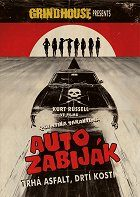 Grindhouse: Auto zabiják download