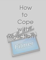 How to Cope with Rejection download