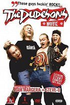 Dudesons Movie, The