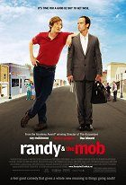 Randy and the Mob download