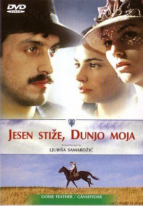 Jesen stize, dunjo moja download