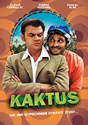 Kaktus download