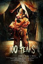 100 Tears download