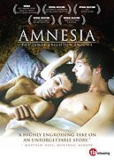 The Amnesia James Brighton Enigma