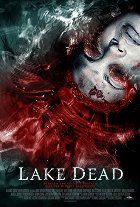 Lake Dead download