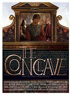 The Conclave download
