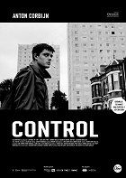 Control download