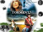 Tormenta, La download
