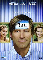 Bill download