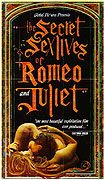 The Secret Sex Lives of Romeo and Juliet