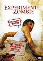 Experiment: Zombie download